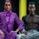 "Watch: ""Legendary"" Voguing/Ballroom Series Premiere (Full Episode) HBO Max"