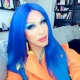 Brooke Lynn Hytes (RuPaul's Drag Race Season 11)
