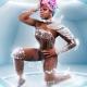 Monét X Change (RuPaul's Drag Race Season 10 & All Stars 4 Winner)