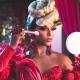 Shangela (RuPaul's Drag Race Seasons 2, 3 & All Stars 3)
