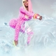 Lil Nas X x Nicki Minaj