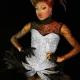 Lashauwn Beyond (RuPaul's Drag Race Season 4)
