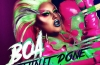 """Stream: Canada's Drag Race BOA """"Gettin' It Done"""""""