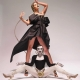 Gigi Gorgeous & Gottmik