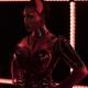 Shea Couleé (RuPaul's Drag Race Season 9 & All Stars 5 Winner)
