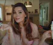 "Watch: Trace Lysette ""SMB"""
