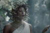 """Watch: Canada's Drag Race TYNOMI BANKS in Super Bowl 2021 """"Medusa"""" Wealthsimple Tax Commercial"""