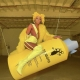Symone (RuPaul's Drag Race Season 13)
