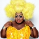 Latrice Royale (RuPaul's Drag Race Season 4, All Stars 1 & 4)