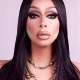 Raven (RuPaul's Drag Race Season 2 & All Stars Season 1)