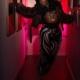 LaLa Ri (RuPaul's Drag Race Season 13)