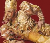 RuPaul's Drag Race Star AJA Celebrates Gay Pride w/ New Album & Live NYC Concert!!!