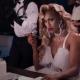 """Watch: Priyanka """"Bitch I'm Busy"""" feat. Jimbo"""
