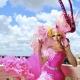 Happy Birthday, SERENA CHA CHA (RuPaul's Drag Race Season 5 & All Stars 6)
