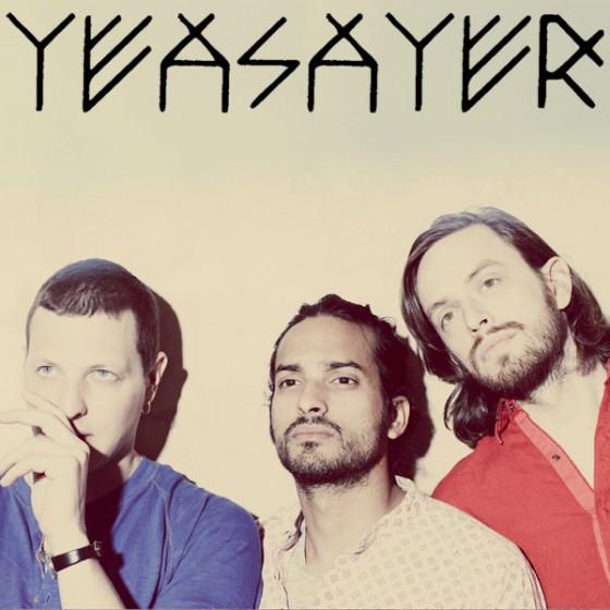 Yeasayer_CreditAnnaPalma_web