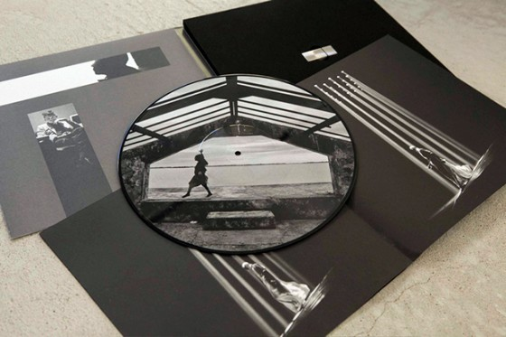 rick-owens-presents-remixes-on-vinyl-for-2013-spring-summer-1