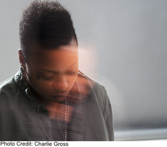 Meshell_Ndegeocello_Low_Res_Press_Photo_3