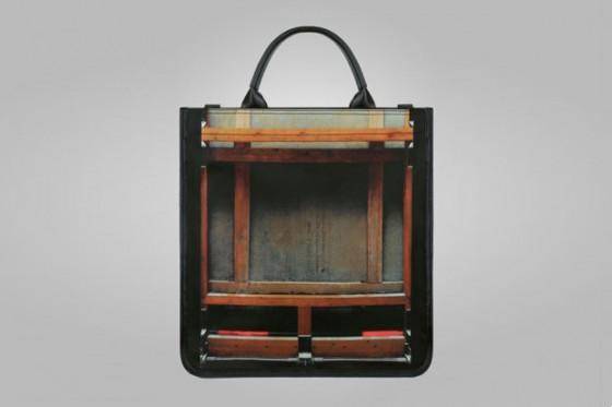 givenchy-2013-pre-fall-bag-collection_1