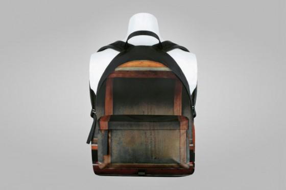 givenchy-2013-pre-fall-bag-collection_2