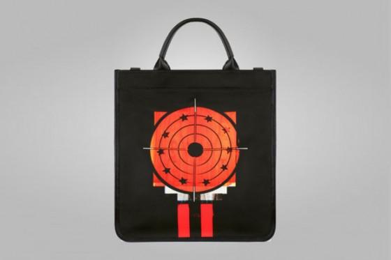 givenchy-2013-pre-fall-bag-collection_3