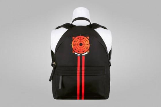 givenchy-2013-pre-fall-bag-collection_4
