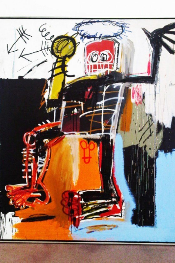 jean-michel-basquiat-gagosian-gallery-new-york-preview-1