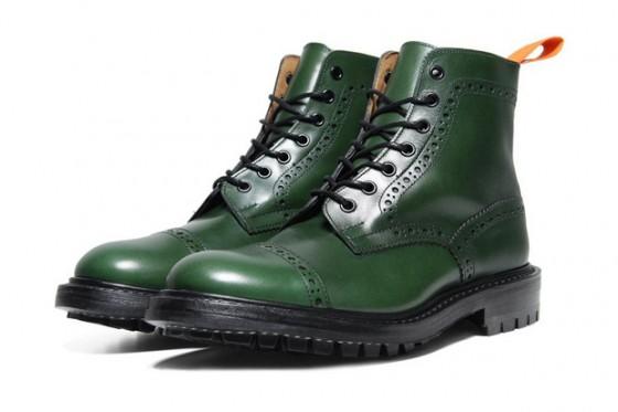 junya-watanabe-man-x-trickers-super-boot-1