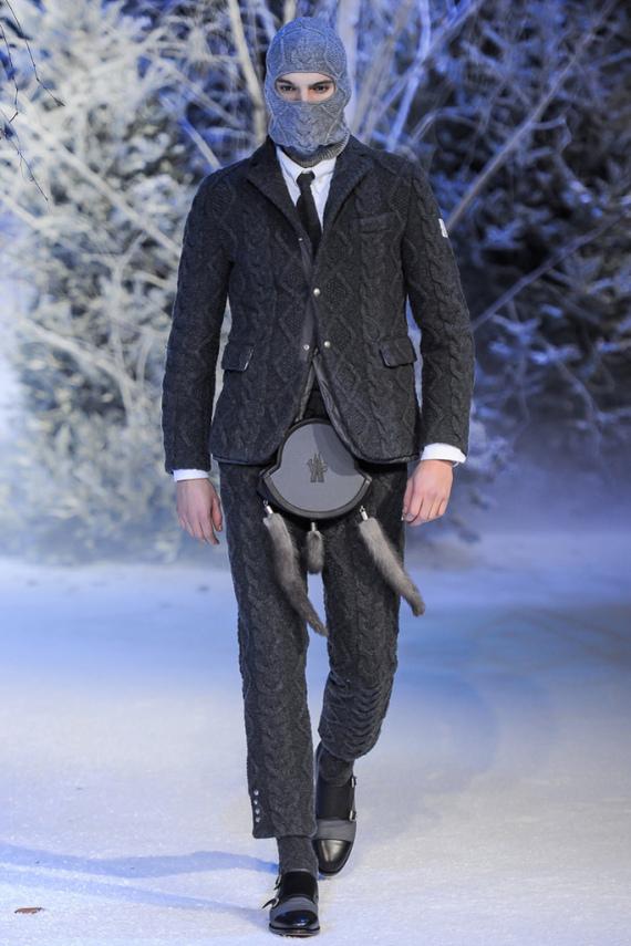 moncler-gamme-bleu-2013-fall-winter-collection-10