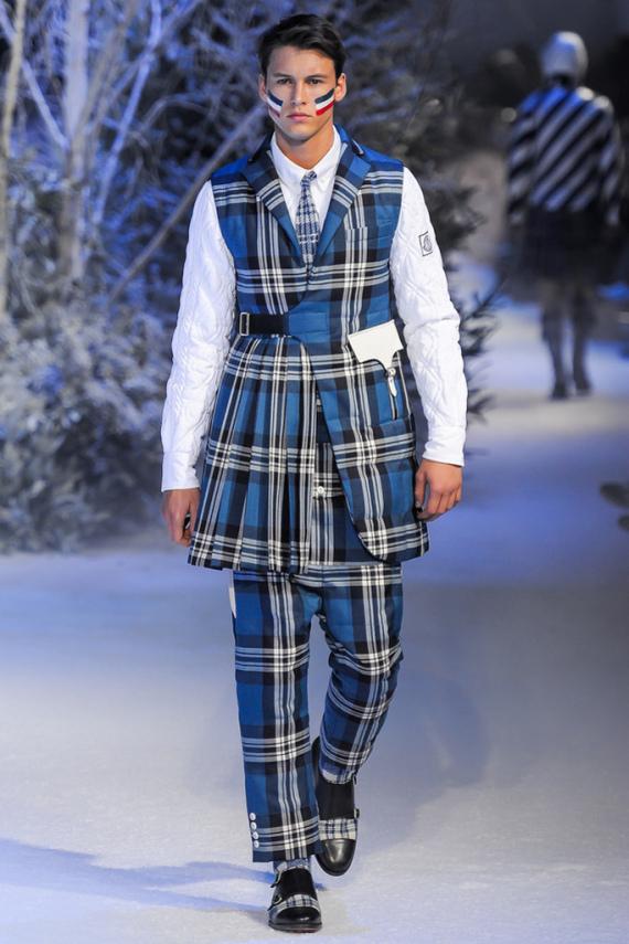 moncler-gamme-bleu-2013-fall-winter-collection-6