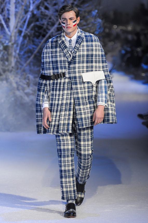 moncler-gamme-bleu-2013-fall-winter-collection-7
