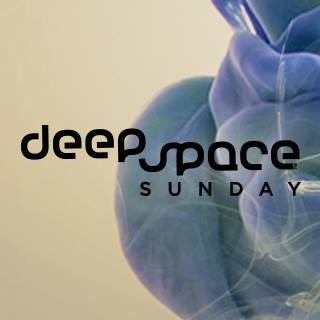 DEEP SPACE SUNDAY