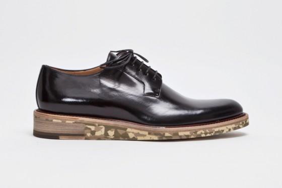 dries-van-noten-derby-shoe-black-camo-1