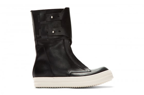 rick-owens-black-monk-strap-military-dunk-boots-1