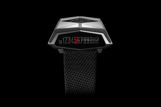 romain-jerome-spacecraft-watch-1