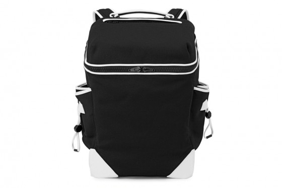 alexander-wang-2013-spring-summer-backpack-1