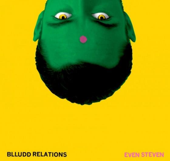 blludd relations