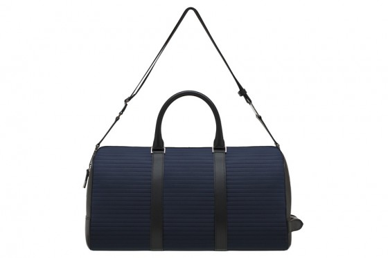 dior-homme-2013-fall-winter-accessories-collection-1