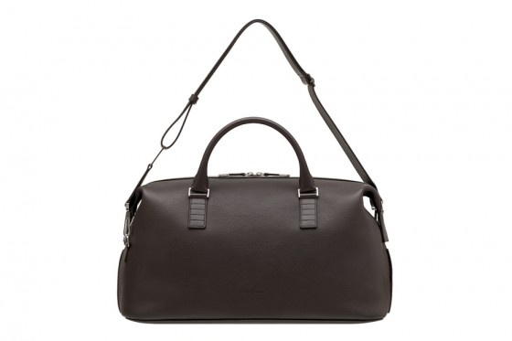 dior-homme-2013-fall-winter-accessories-collection-2