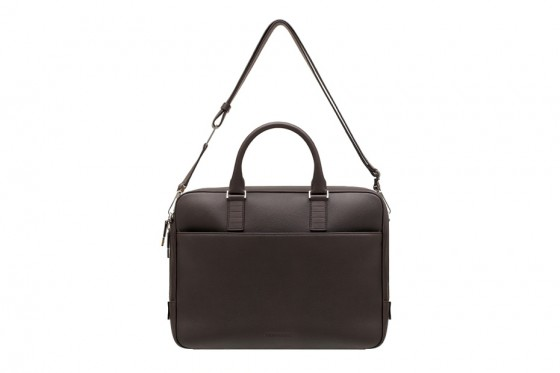 dior-homme-2013-fall-winter-accessories-collection-3