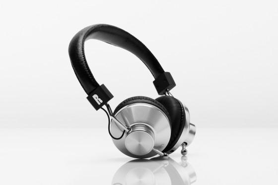 eskuche-45sv2-studio-headphones-1