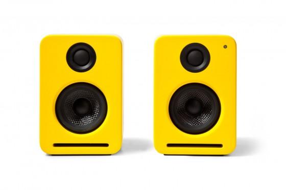 nocs-ns2-air-monitors-1