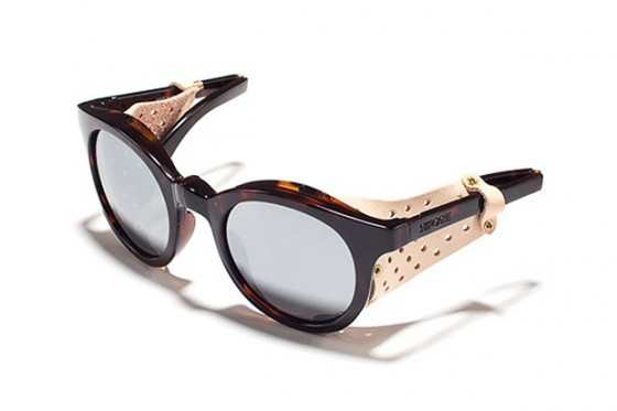 sunpocket-glacier-sunglasses-1