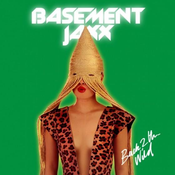 Basment-Jaxx-Back-2-The-Wild-608x608