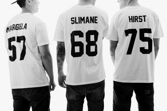 les-artists-2013-t-shirt-collectionn-1