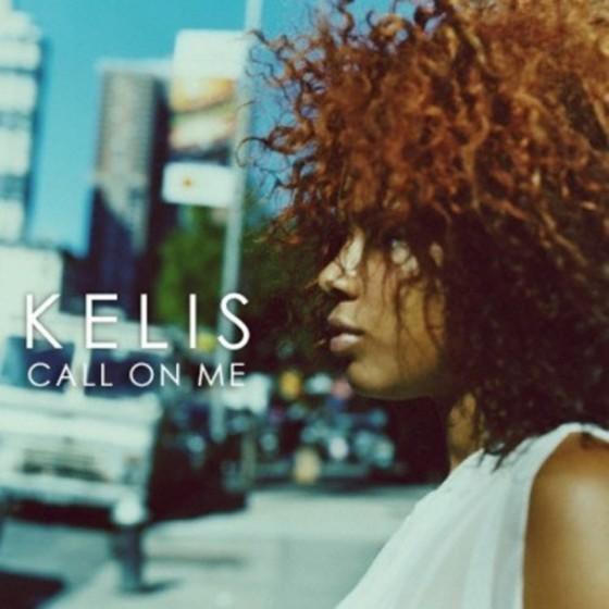 Kelis-Call-On-Me-608x608