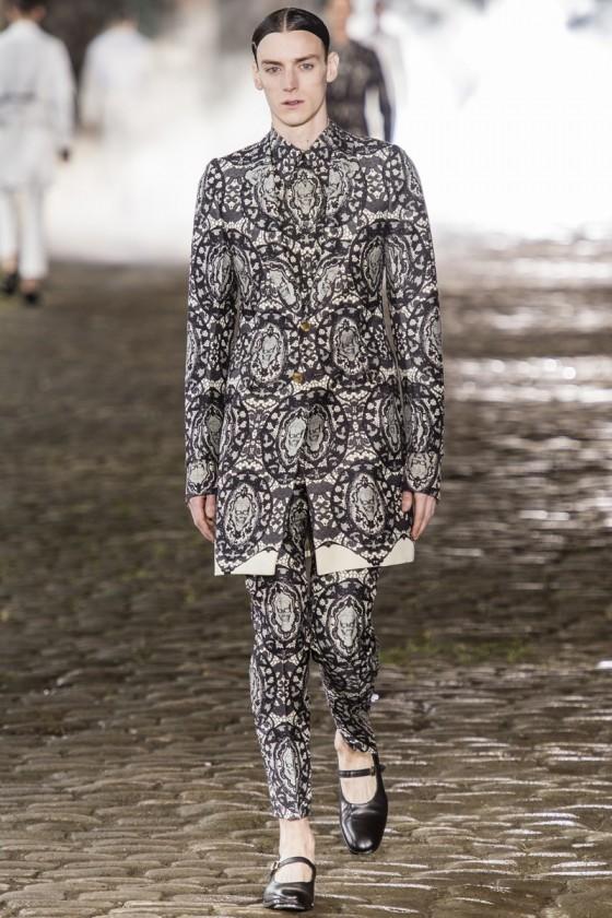alexander-mcqueen-spring-summer-2014-menswear-0014