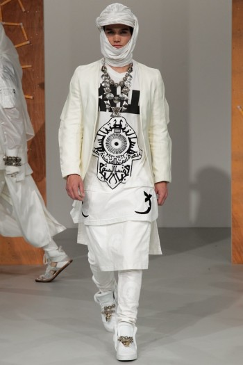 ktz-spring-summer-2014-menswear-0004-350x525