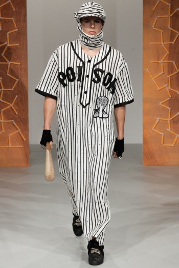 ktz-spring-summer-2014-menswear-0006-350x525