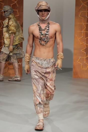 ktz-spring-summer-2014-menswear-0020-350x525