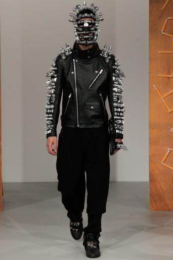 ktz-spring-summer-2014-menswear-0032-350x525
